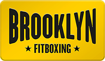 Brooklyn Fitboxing | World Games