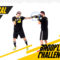 Brooklyn Challenge 106 – Technical Moves
