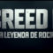 Brooklyn Fitboxing and Warner Bros. join for the promotion of Creed II: The Legend of Rocky