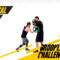 Brooklyn Challenge 111 – Technical Moves